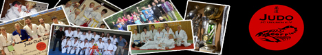 Judo-Club-Uelsen